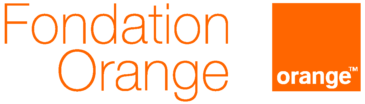 logo_fondation_orange