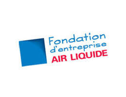 logo_fondation_air_liquide